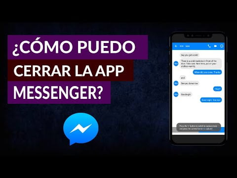 C & COLLISION mo I Close the application options   n Messenger