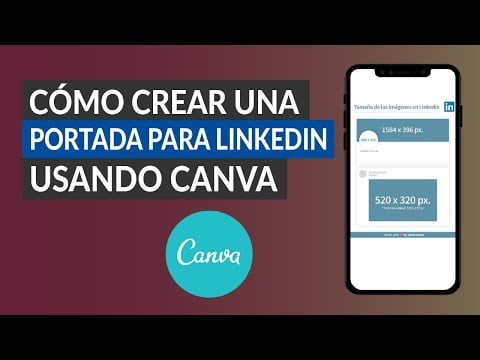 C & COLLISION mo create a cover or Canva Using Linkedin Banners for Free
