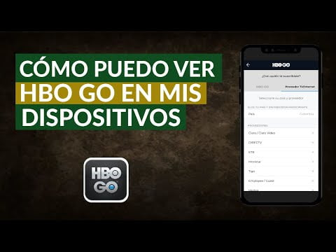 How Can I Watch Hbo On Smart Tv, Pc, Mobile Or Xbox One