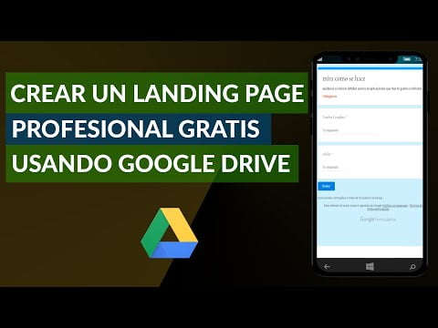 C & COLLISION mo Create a Landing Page Free Professional Using Google Drive