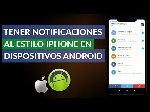 C & COLLISION mo Having Notifications to iPhone Style Android Devices