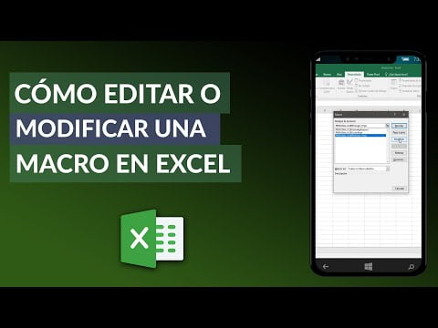 C & COLLISION mo Claim M odify a macro in Excel -Step by Step