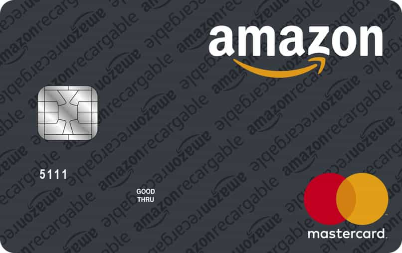 How to Get an Approved Amazon Credit Card Step by Step
