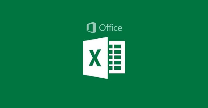 microsoft office excel official logo