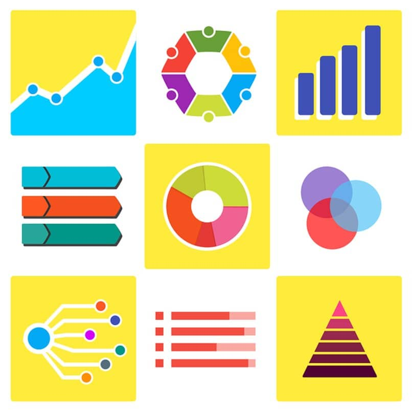 graphics for infographics