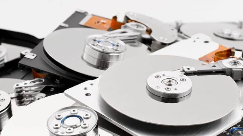 hard drive another pc