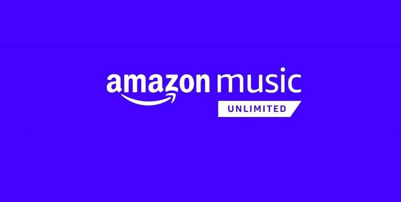 What is and How Does Amazon Music Unlimited Work?  Amazon's Unlimited Music Platform