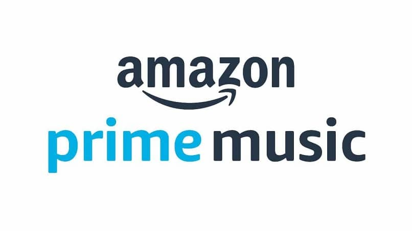 What is and how does Amazon Prime Music work?  Amazon's Online Music platform