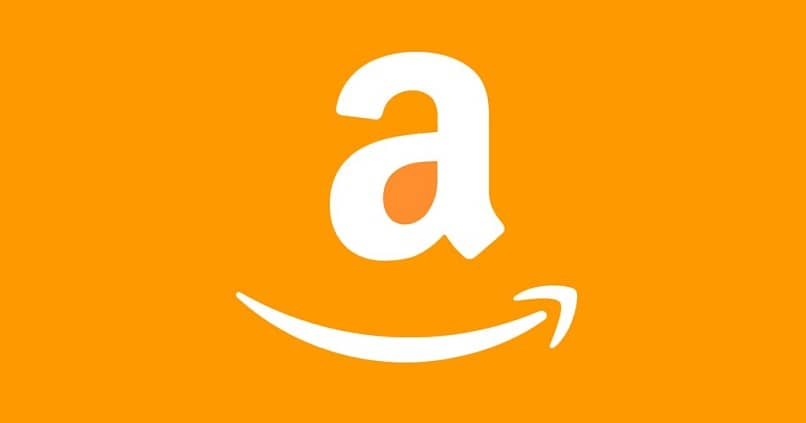 What is Amazon EC2? - Amazon Elastic Compute Cloud Prices and Features