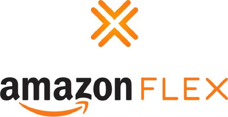 How is Amazon Flex?  Do You Have Positive or Negative Opinions?