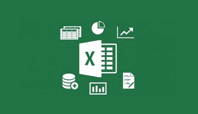 What are and what are the Excel Functions FDIST and FNDIST used for?
