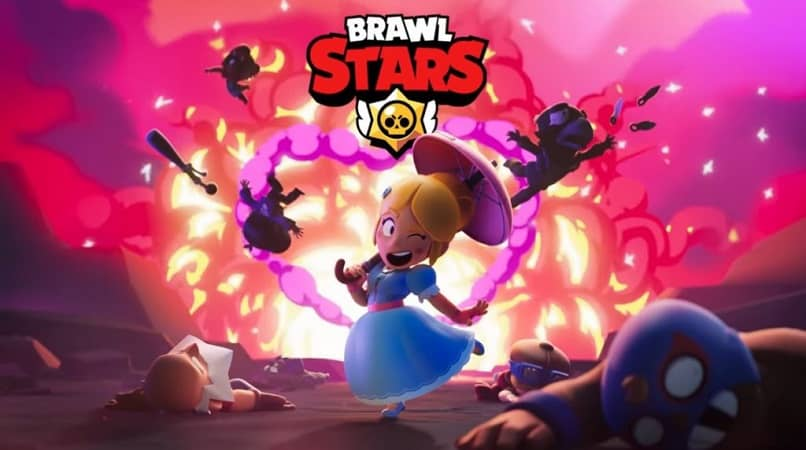 How Can I Participate or Join Brawl Stars Tournaments (Example)