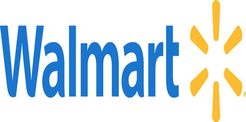In which countries are there Walmart stores or supermarkets? How do I know if there is in my country?