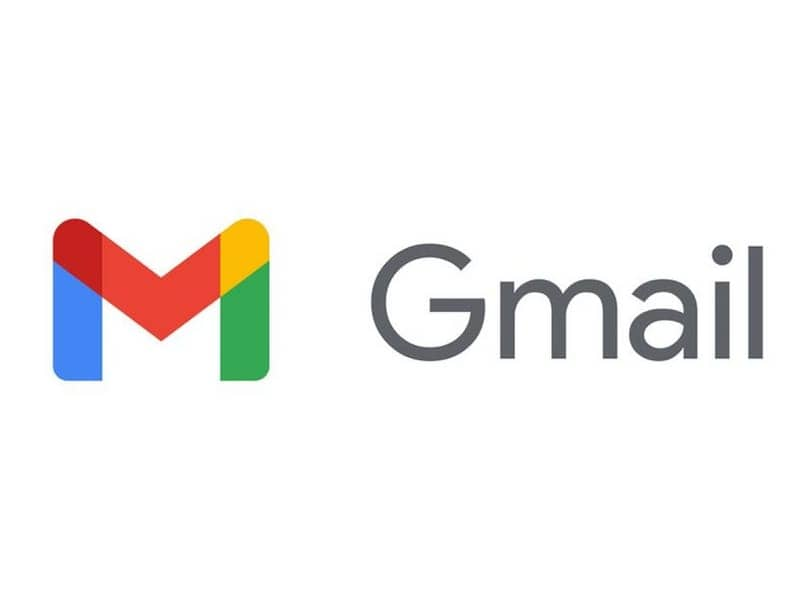 gmail email logo