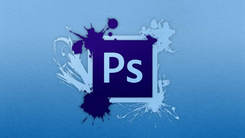 What is it, what is Adobe Photoshop for and what are its tools?