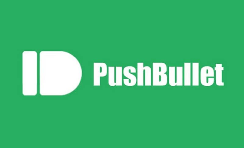 Use Pushbullet to transfer files from PC to cell phone