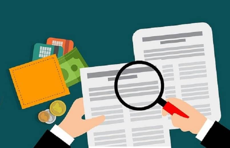What are the Steps to Writing a High Impact Audit Report?
