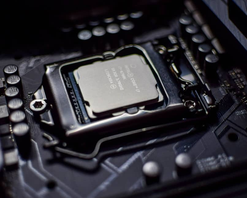 Function of thermal paste