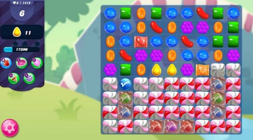 How to Transfer my Candy Crush Progress from One Phone to a New One Easily (Example)