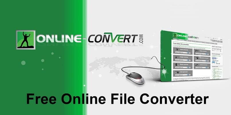 How to convert it to PDF