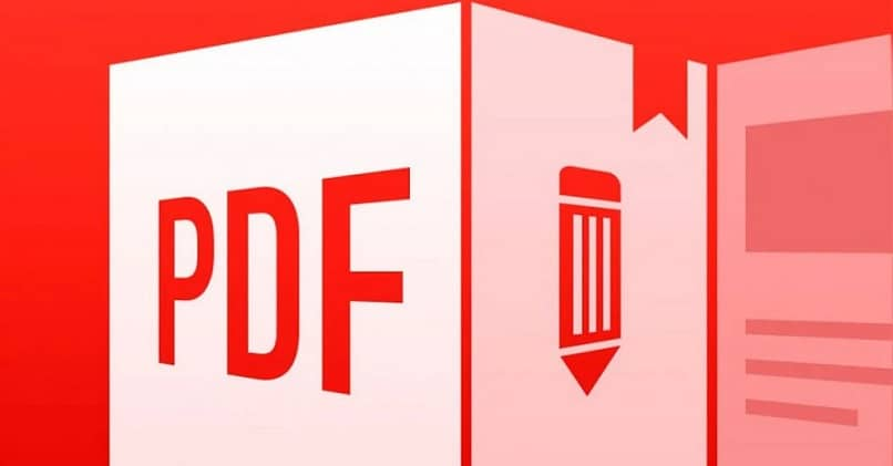 How to Convert or Convert WordPad File to PDF Free Online (Example)