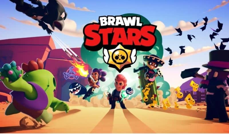 How to Transfer Your Brawl Stars Account to Another Mobile Phone Easily