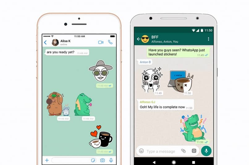 How to Transfer or Export my WhatsApp Stickers to Telegram in Simple Steps