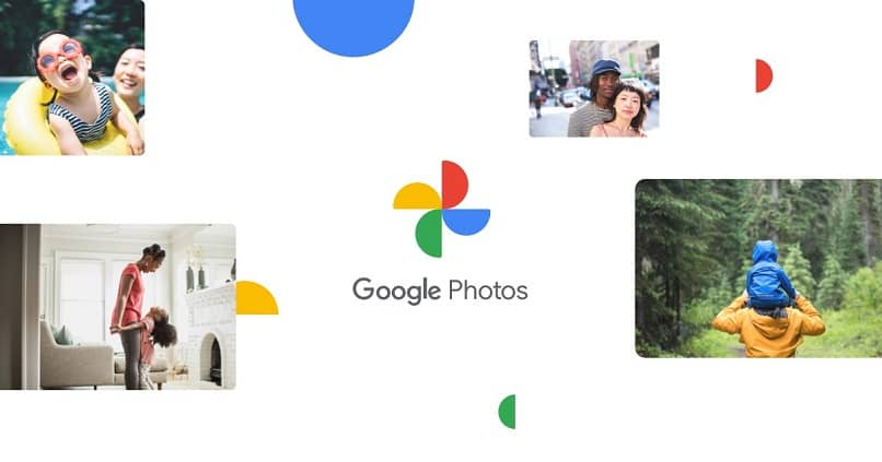 How to Transfer Photos from my WhatsApp to Google Photos with my Android Mobile or iPhone - Synchronize Photos
