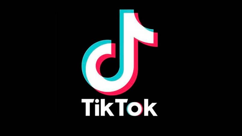 How to Put or Add Lyrics and Text to TikTok Videos While Recording