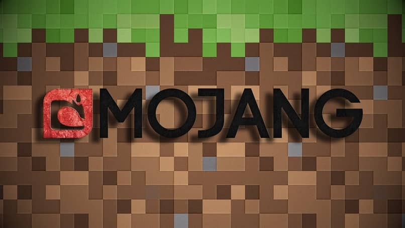 How to Put Color Letters to the Name of your Server in Minecraft?