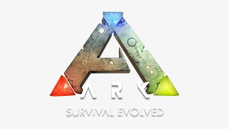 How to Put or Make the Damage You Do or Do You See in ARK: Survival Evolved - View ARK Damage