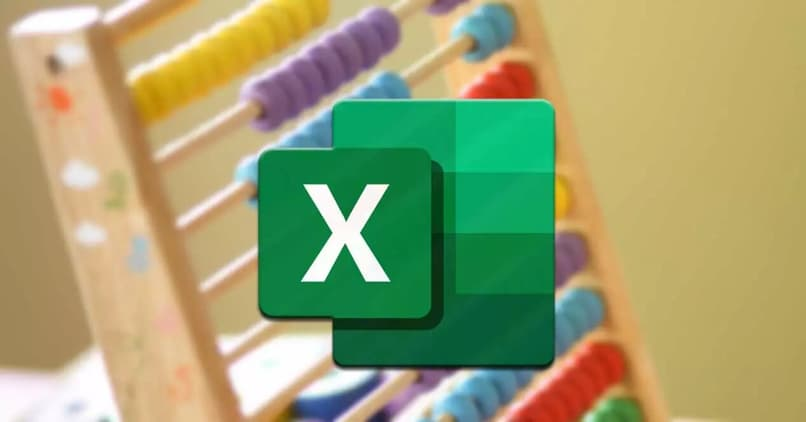How to Put and Repeat Headings or First Row Titles in All Excel Worksheets