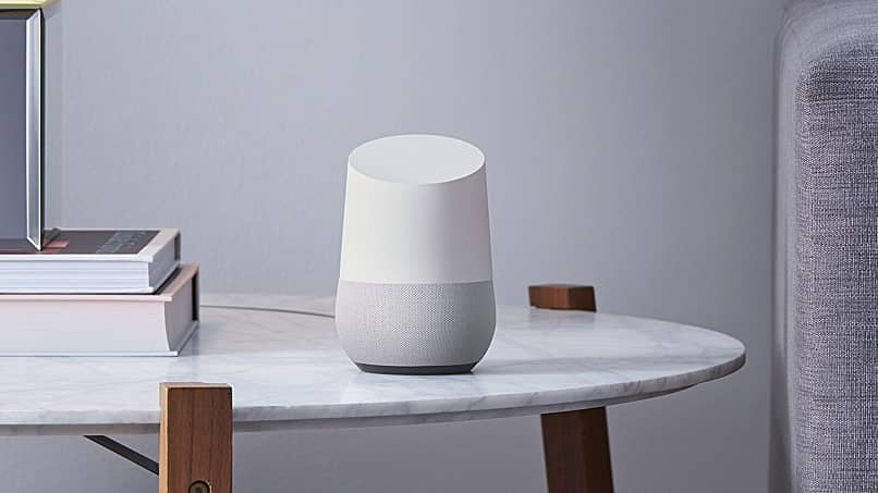 How to Put Music on All My Google Home Speakers at the Same Time - Manage Speaker Groups (Example)