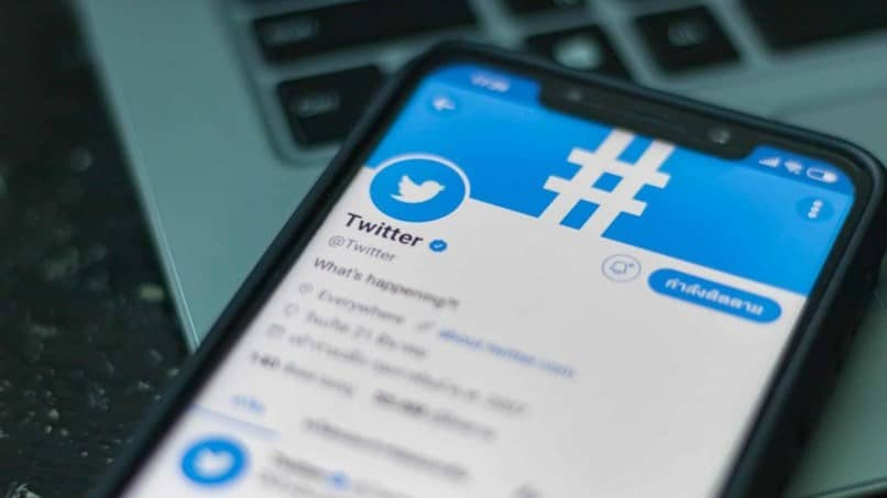 How to Put or Post a PDF File on Twitter step by step
