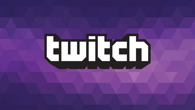 How to Put and Configure NightBot on Twitch? - Configure Twitch with bots (Example)