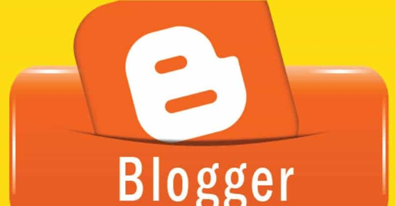 How to Set and Configure Privacy Policies on Blogger and Control Access on your blog