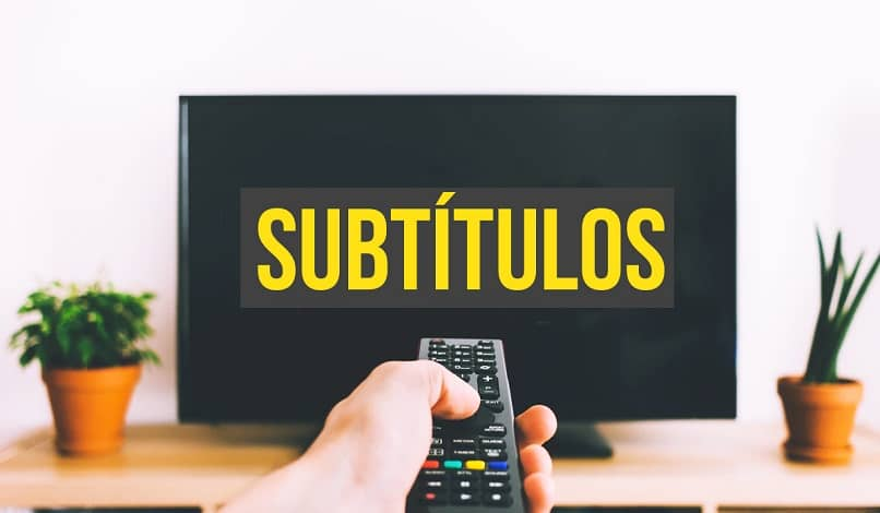 How to Automatically Put or Add Subtitles to My Videos without Installing Software