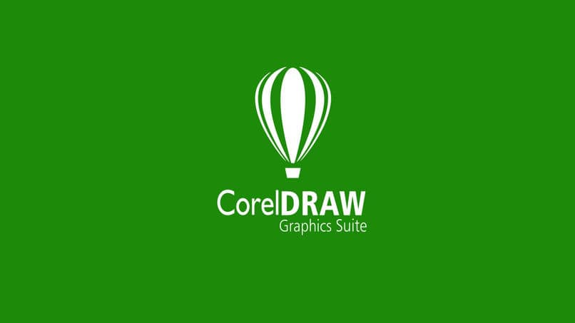 How to Put or Apply a Shadow to Objects with CorelDRAW - Simple Steps (Example)