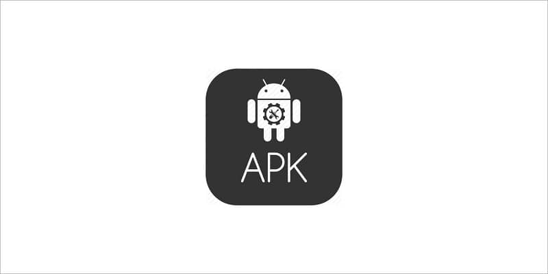 How To Extract Any Application Apk Android -Easy And Fast