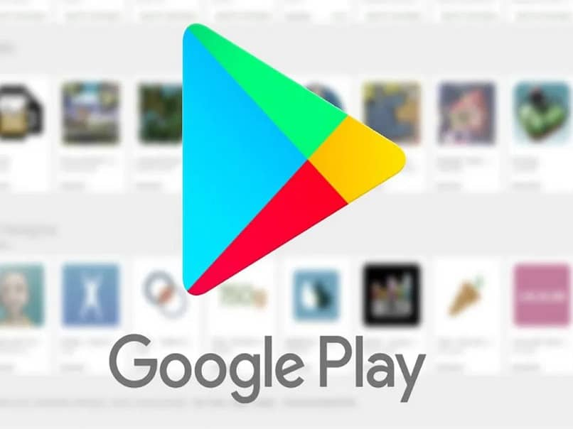 How To Upload Or Publish An Application To The Google Play Store Easily?