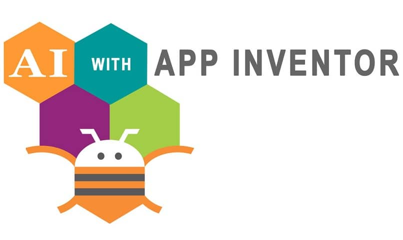 How To Change The Icon Of The Application With App Inventor? - Fast And Easy