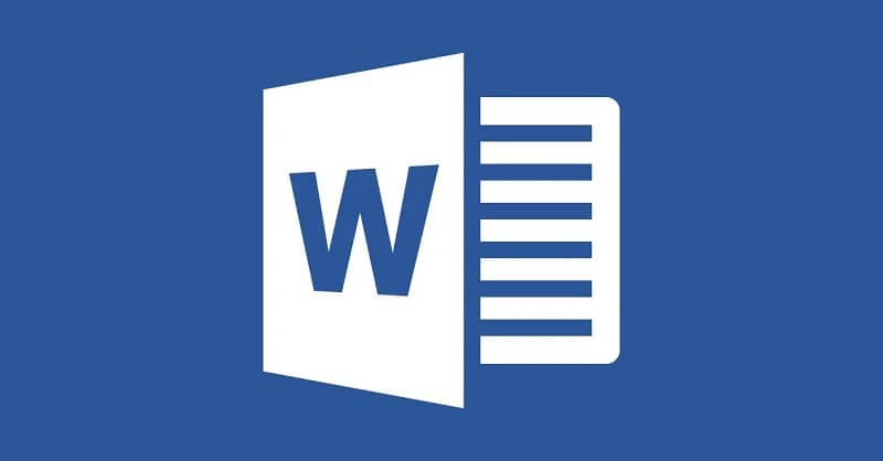 How to make or create a tree diagram in Word easily