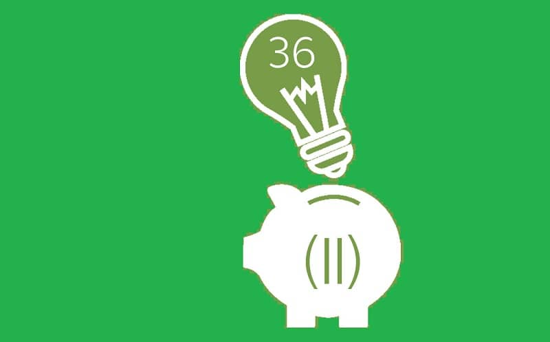 the best applications to save on the electricity bill