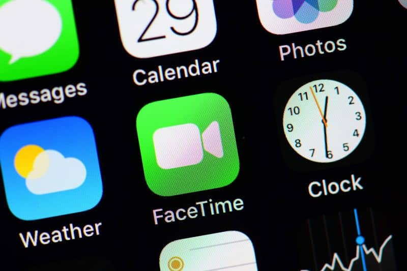 Who Can Use Facetime? Is It Just For Iphone?