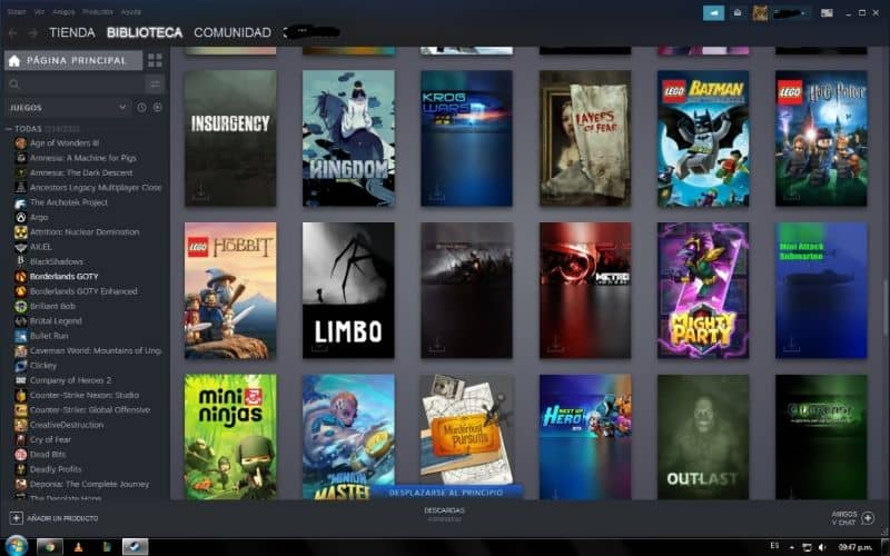 How To Permanently Delete My Steam Account? -Step By Step Guide