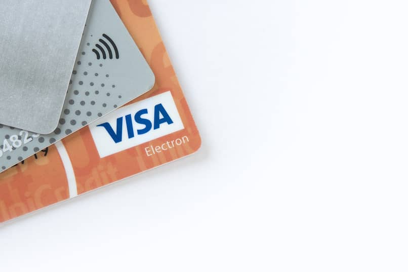Can I Pay a Utility Bill with a Visa Credit Card?