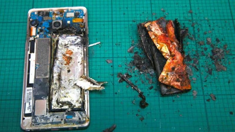Can My Mobile Battery Explode While Charging? Avoid it!