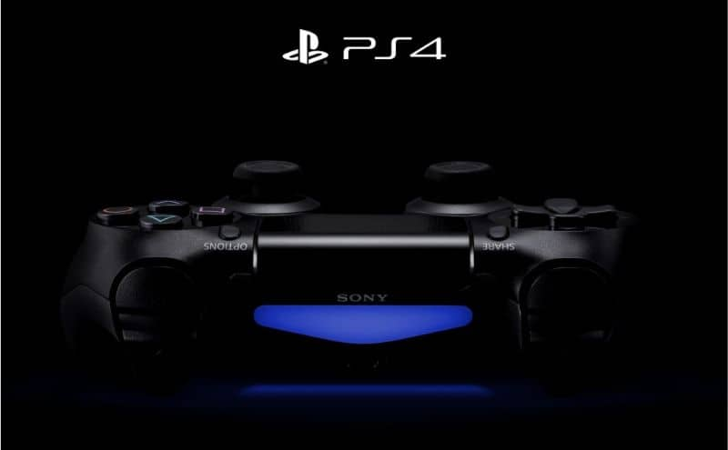 How They Work And Use Voice Commands On Playstation 4