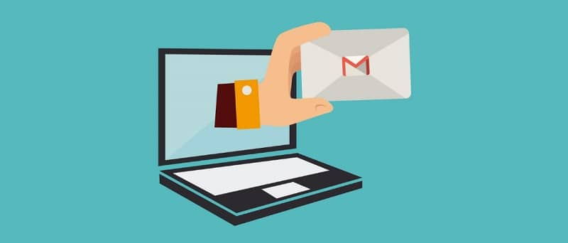 How To Create And Configure An Email With Your Own Domain In Gmail? -Fast And Easy