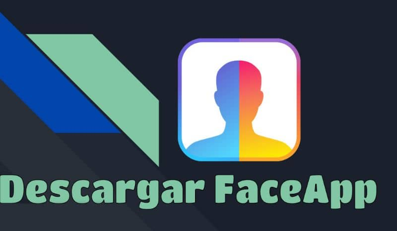 How I Can Download Or Download The Application Faceapp?